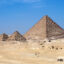 Top 10 tourist attractions to see in Egypt