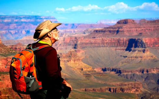Travel Insurance Pitfalls