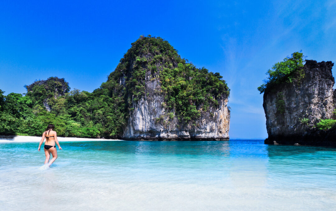 10 amazing places to visit in thailand the pro travel guide Top 10 best vacation places